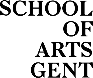 School of Arts Ghent